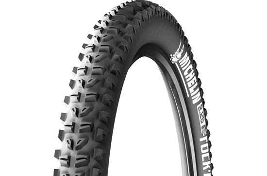 "Michelin 2.25"" WILD Rock'R"
